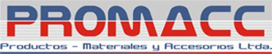 cropped-Logo-Promacc-1.png
