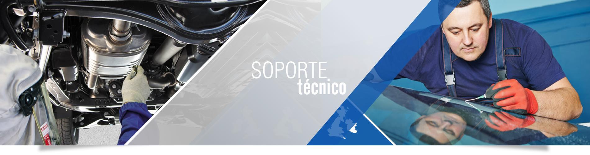 banner_soporte_tecnico