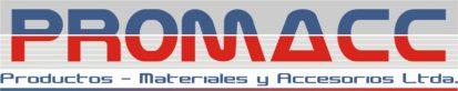 PROMACC Logo